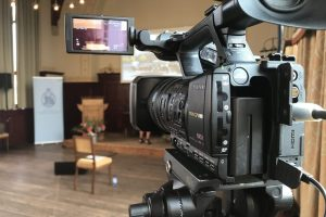 TMAV camera