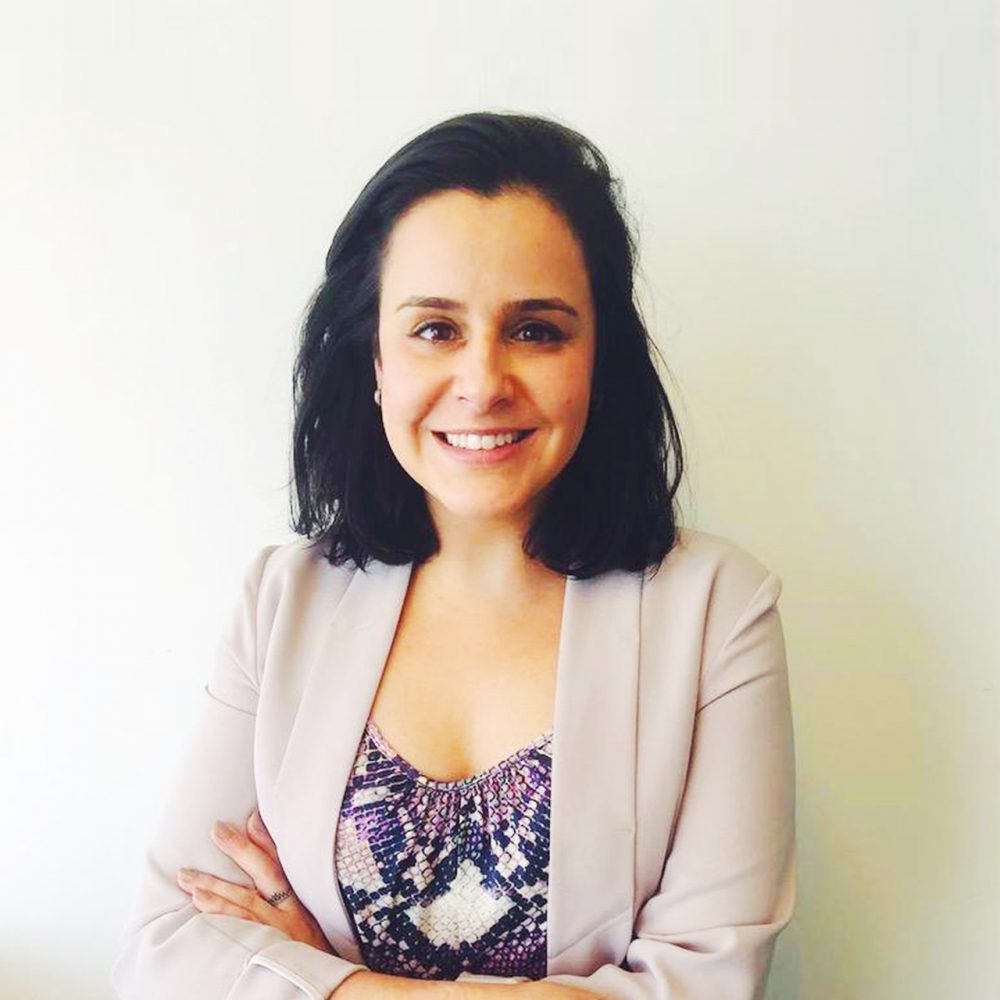 Alexandra Naia Junqueira Bastos