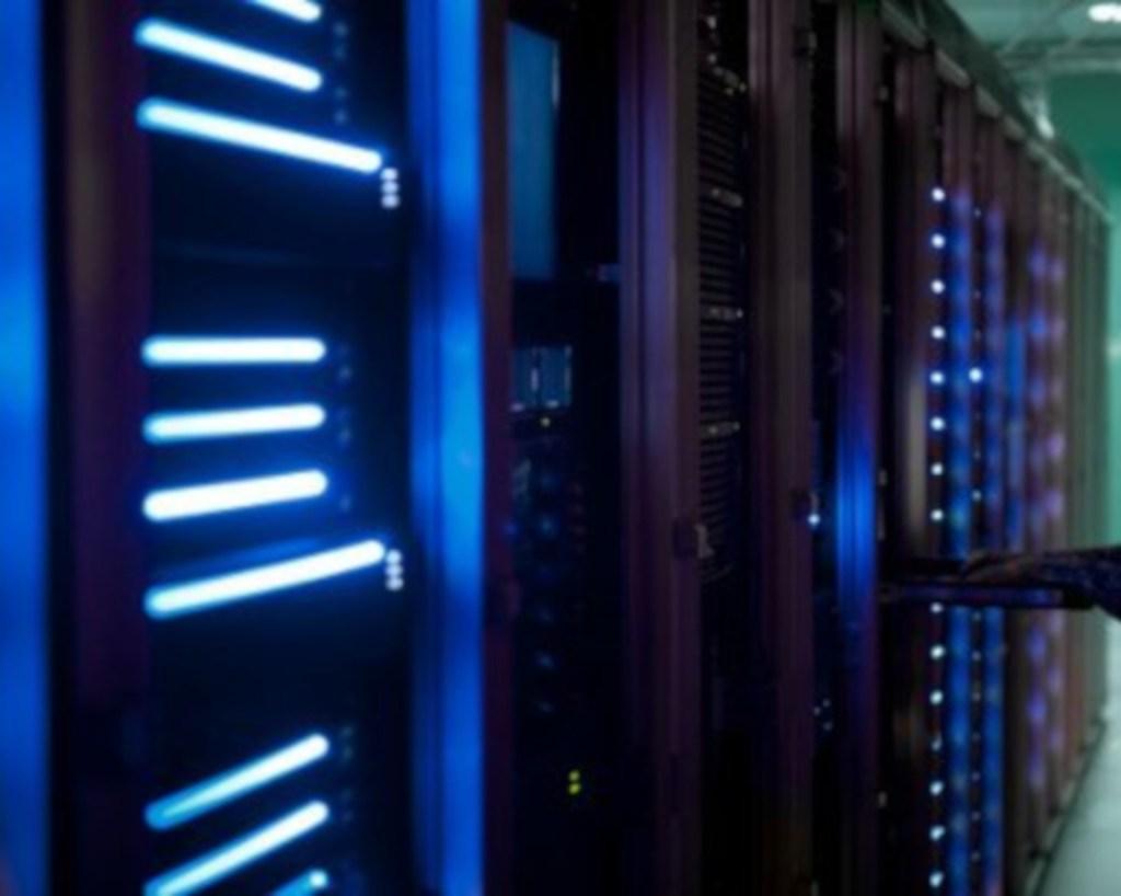 Domains Hosting Server