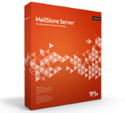 Mailstore Server Software