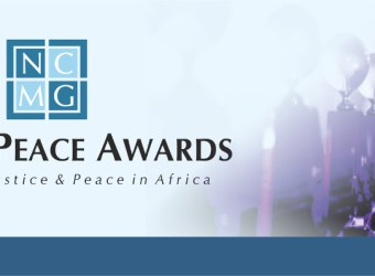 NCMG Peace Awards