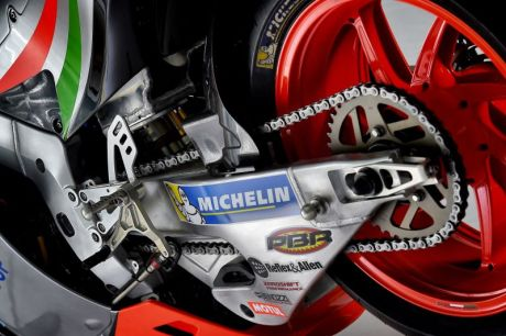 Web-43_Aprilia_RS-GP2016