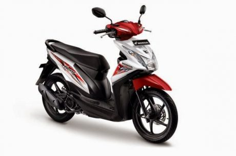 all-new-honda-beat-esp