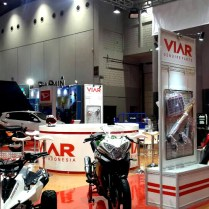 viarbooth3