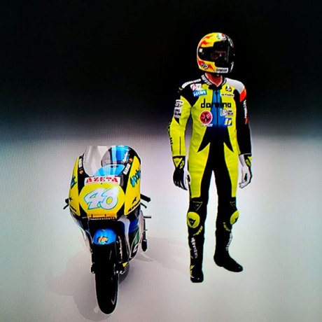 Rossi-the-game-3
