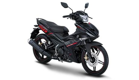 Yamaha-MX-KING-Drift-Black