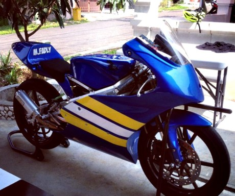 fadly-43