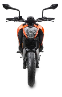 159738_ktm-duke-250-front-my-2017-studio