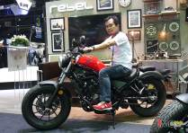 honda-rebel500-tmcblog-0339