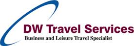 DW-Travel-Services.jpg