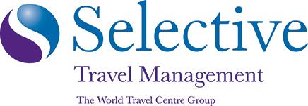 selective-travel.jpg