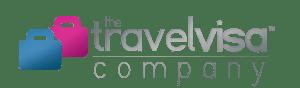 The travel visa company