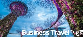 business travel by sta travel manchester