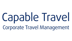 Capable Travel