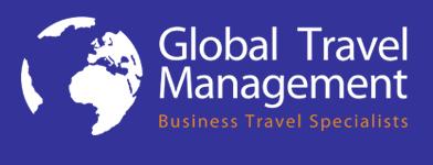 GTM Logo.jpg
