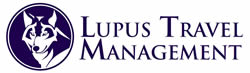lupus-travel-management.jpg