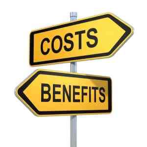 costs management