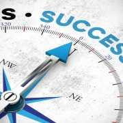 success fees