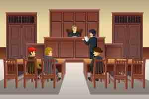 detailed assessment hearing