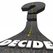 deciding whether to apply for a waster costs order