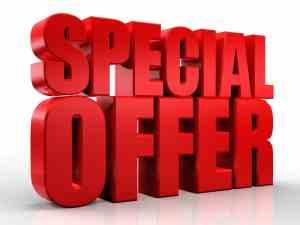 offer in detailed assessment proceedings