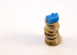 remuneration from estate