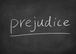 Admissibility (or not) of without prejudice offers on costs
