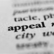 The Scope Of An Appeal From Provisional Assessment
