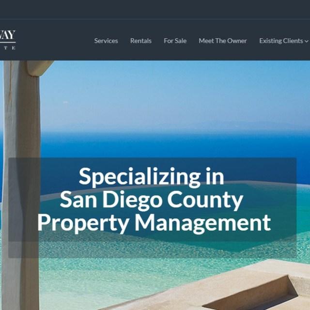 Squared Away Real Estate