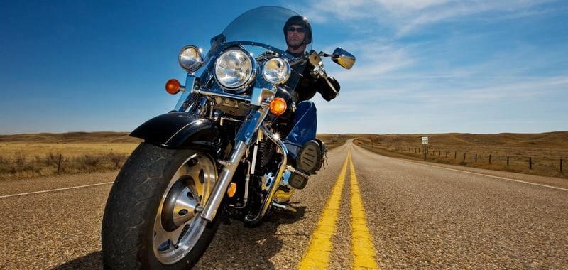 mandated helmet laws