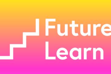 FutureLearn – 來自英國的MOOC平台