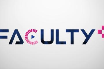 臺灣大學FACULTY+ 輕鬆入門數位教材製作