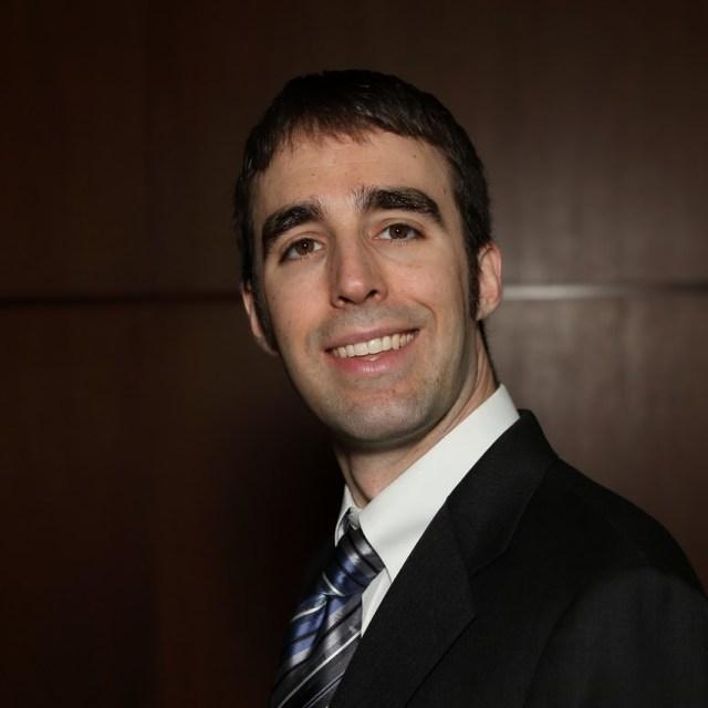Matt Mertz, CC