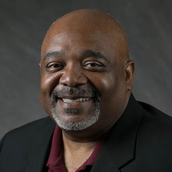 Donnie L. Bullock, ACS, ALS