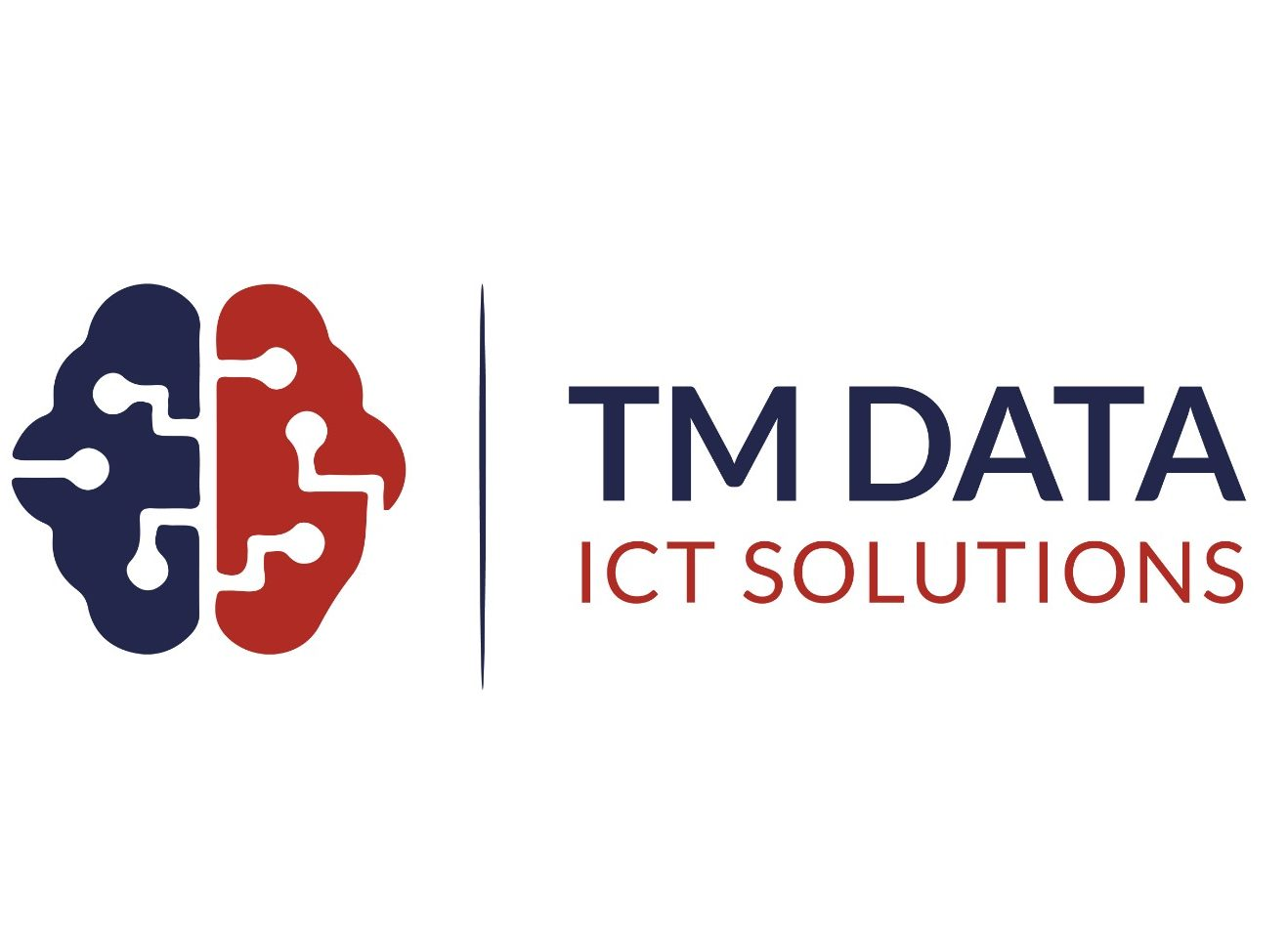 TM Data ICT Solutions