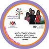 SDG DVD: HIV AIDS - A Guide for Children