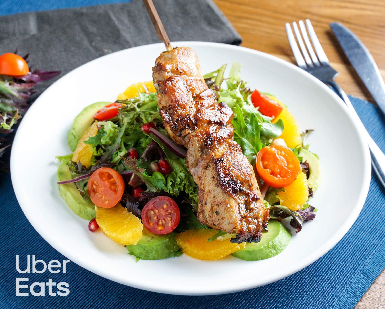 TM_sbytheDen_Chicken Anticucho Salad_wm