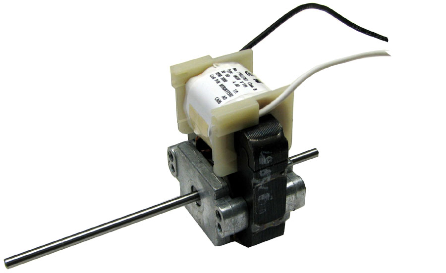 FWE Food Warming Equipment Parts, Thermostat, Switch