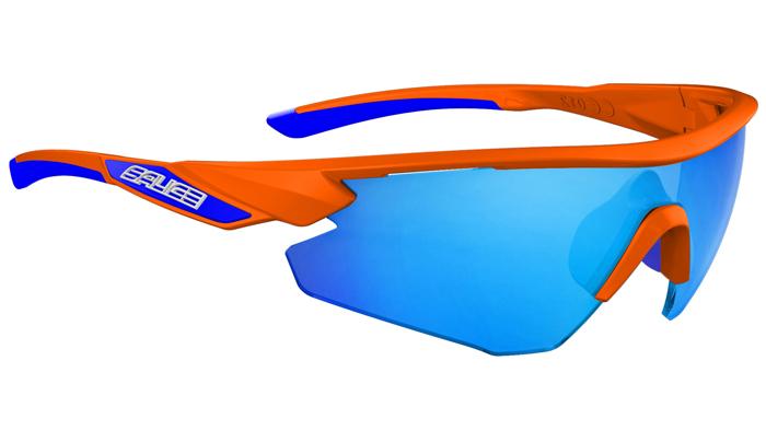 fcbdef6ffd Salice 012 RW Sunglasses - Team MK Store