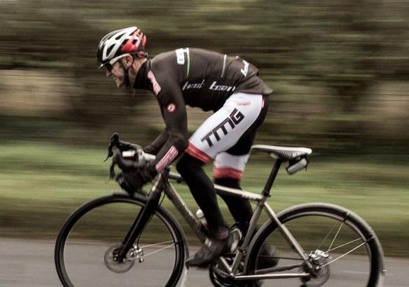 race cut acquaviva wet race jersey for foul weather