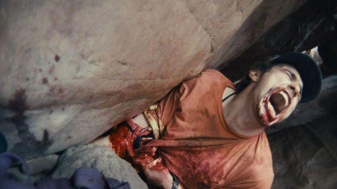 10 жорстоких кіносцен