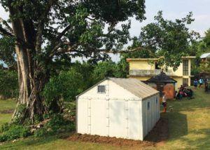 better-shelters-ikea-nepal