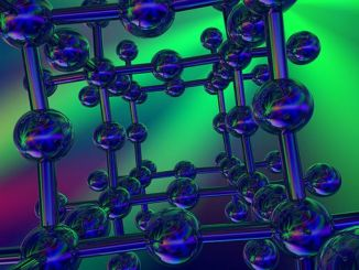Просторово-часові кристали - абсолютно нова форма матерії