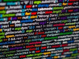 Штучний інтелект навчився писати програми