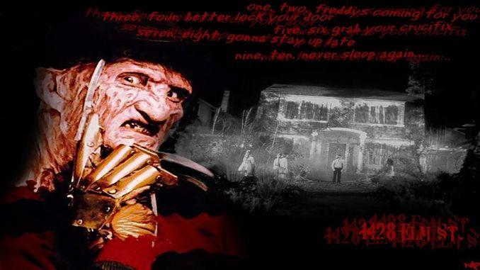 Фільми жахів, які стали реальністю