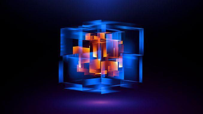 плазмонний модулятор