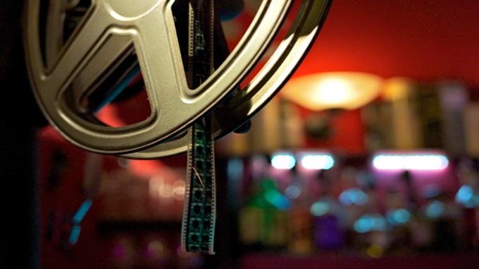 Найкращі фільми засновані на реальних подіях