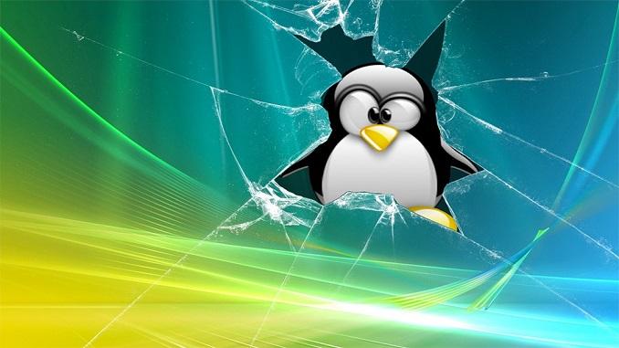 Плюси і мінуси Linux