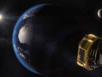 В ESA вибрали наступну космічну місію для запуску Ariel