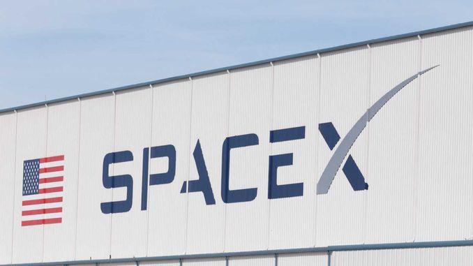 Федеральна комісія із зв'язку США схвалила запуск супутникового інтернету SpaceX